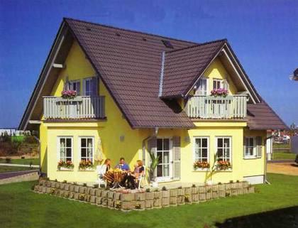 Интерьеры каркасных домов фото
